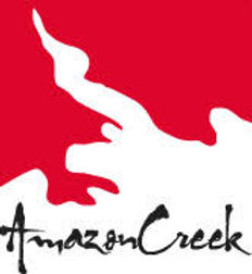 Amazon creek.jpg