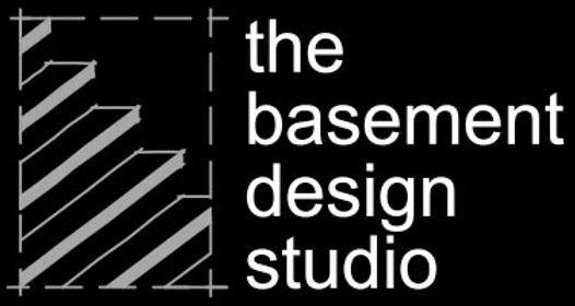 Basement Design Co-2.jpg