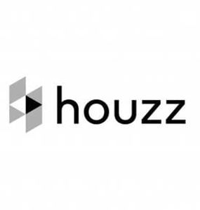 Houzz-276x363.jpg