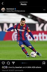 Messi xarxes socials.png