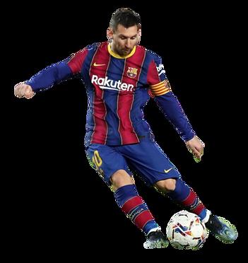 Messi sense fondo.png