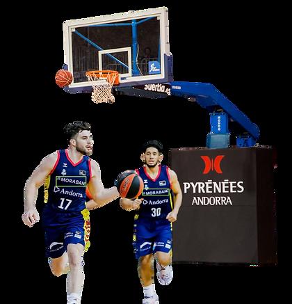 Muntatge basquet pagina web.png