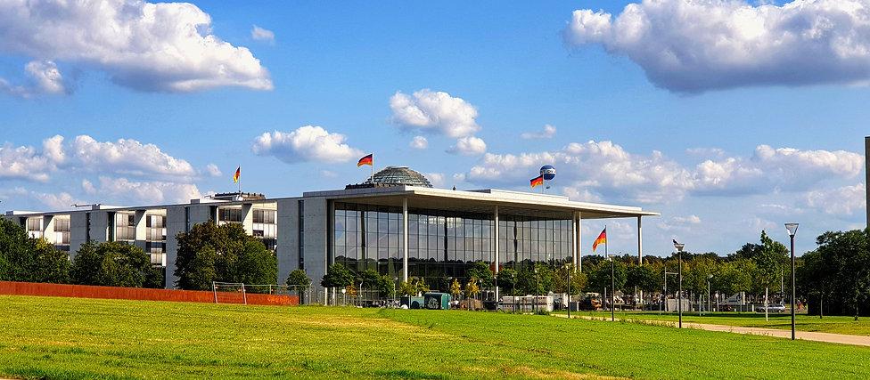 Русские гиды берлина, берлин экскурсия,