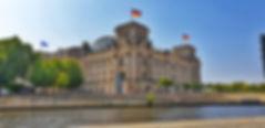 Групповая экскурсия в берлине, дешёвая э
