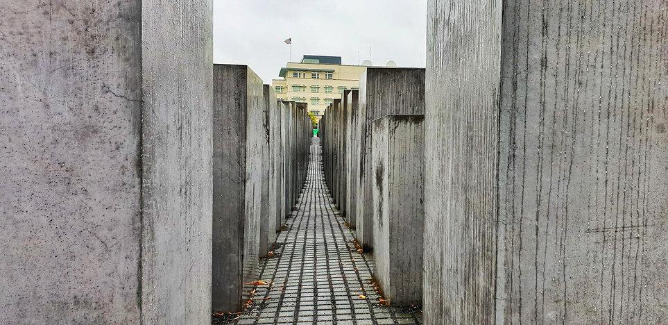 Третий рейх, Гитлер, нацистский берлин,