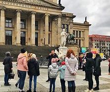 Гид в Берлине-Андреем Майер, гид по берлину, авто экскурсия по берлину, авто экскурсия в берлине, гид в берлине, тематическая экскурсия в берлине, заказать экскурсию в берлине, достопримечательности берлина, вело экскурсия в берлине