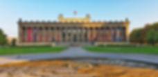 Музейный Остров Берлин, экскурсия музейн