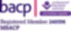 BACP Logo - 240596.png