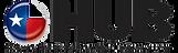 Lexine Elextrical Texas HUB Company.png