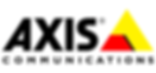 axis-logo.png