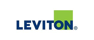 LexineGroup Leviton Logo.jpg