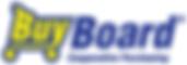Buyboard Data Eletrical.png