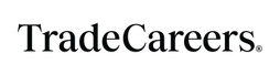 TC Logo-01.png