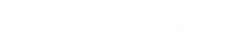 TC_logo_White_Horizontal.png