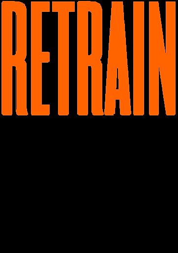 TC_TYPE_RETRAIN.png