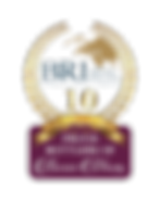 10 Year Logo Gimp 2.png
