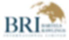 Bartels Rawlings Logo.png