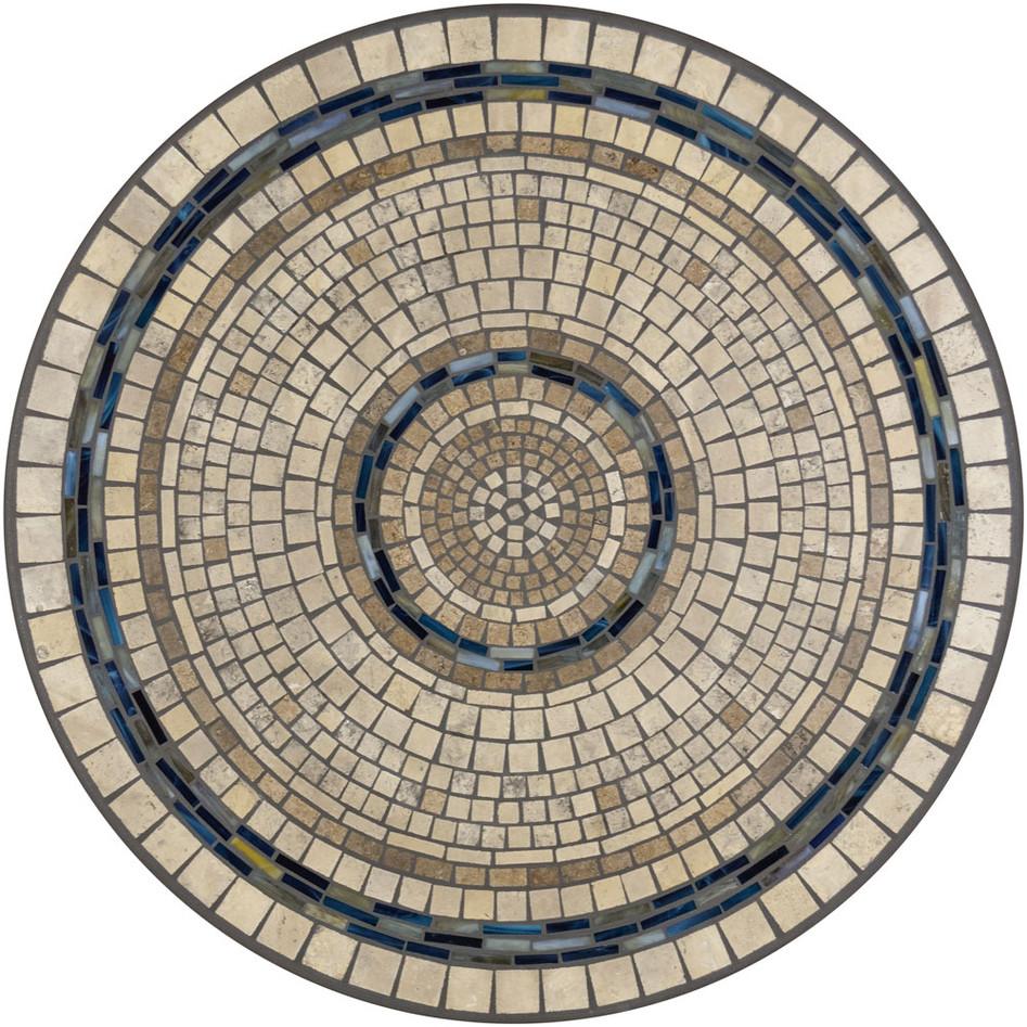 Elements Slate Stone