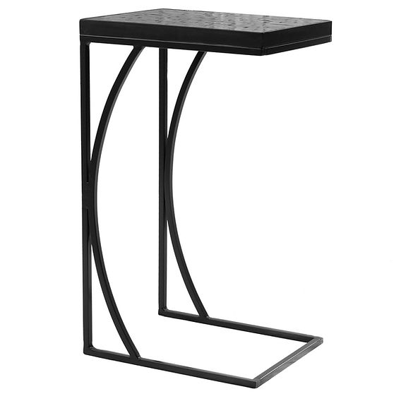 C Table