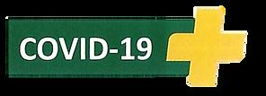 covid19 logo.png
