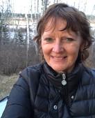 Debbie Mihalicz
