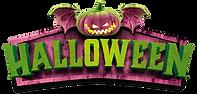 200805_adc_halloween-2020_logo.png