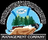 NWClogo.png