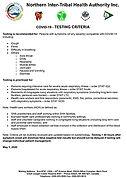 NITHA-COVID-19-Testing-Criteria.jpg