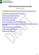 GeneX-FAQ-1.jpg
