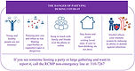 houseparties-coping-and-withdrawals-MAY-