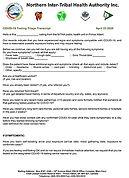 NITHA-COVID-19-Testing-Triage-Transcript