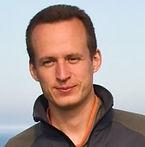Petr Baranovskiy.jpg
