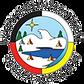 nitha_logo.png