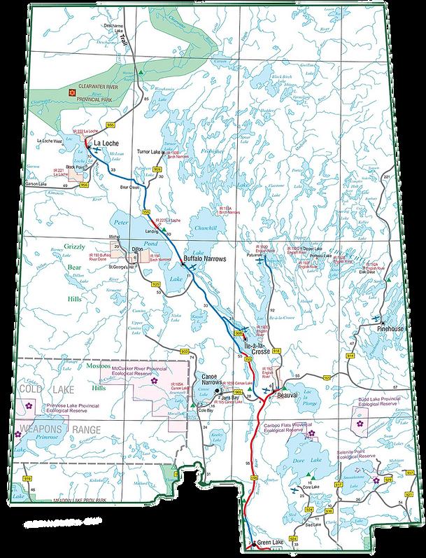 big-map.png