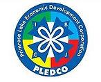 PLEDCO.JPG