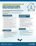 poster-how-to-isolate-when-you-have-Covi