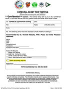 3.0-NITHA-Fax-Referral-Sheet-for-Covid-B