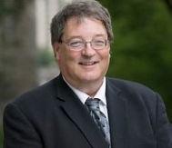Ken Coates