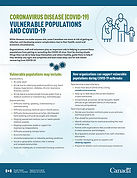 covid-19-vulnerable-populations-eng-1.jp