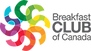 logo-bcc.png