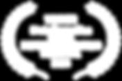 WINNER - MotoTematica ROME MOTORCYCLE FI