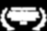 OFFICIAL SELECTION - Julien Dubuque INTE