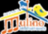 logo mulino outer glow.png