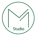 MSTUDIO.png