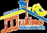 logo%20mulino_edited.png
