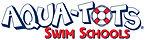 ATSS_Logo.jpg