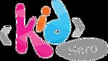 logo%20kid%20hero_edited.png