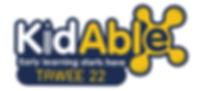 KID-logo.jpg