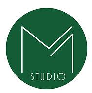 M studio logo_edited.jpg