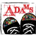adamsElementary.png